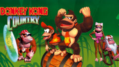 donkey-kong-country-nintendo-switch-snes-nes-games