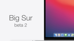 download-macos-big-sur-beta-2