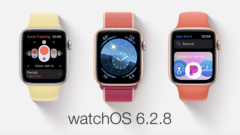 download-watchos-6-2-8-for-apple-watch