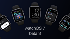 download-watchos-7-beta-3-2