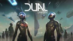 dual_universe_art