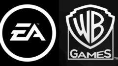 ea-wb-games-logos-qhd