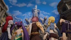 fairy-tail-group