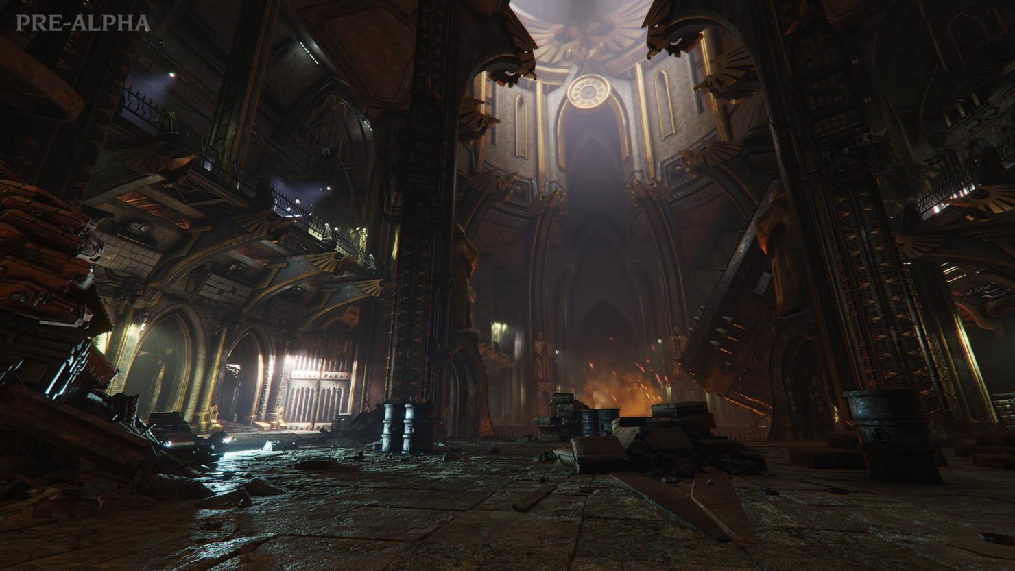 fatshark-darktide_announcement-screenshot_03