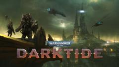 fatshark-darktide_logotype_bg