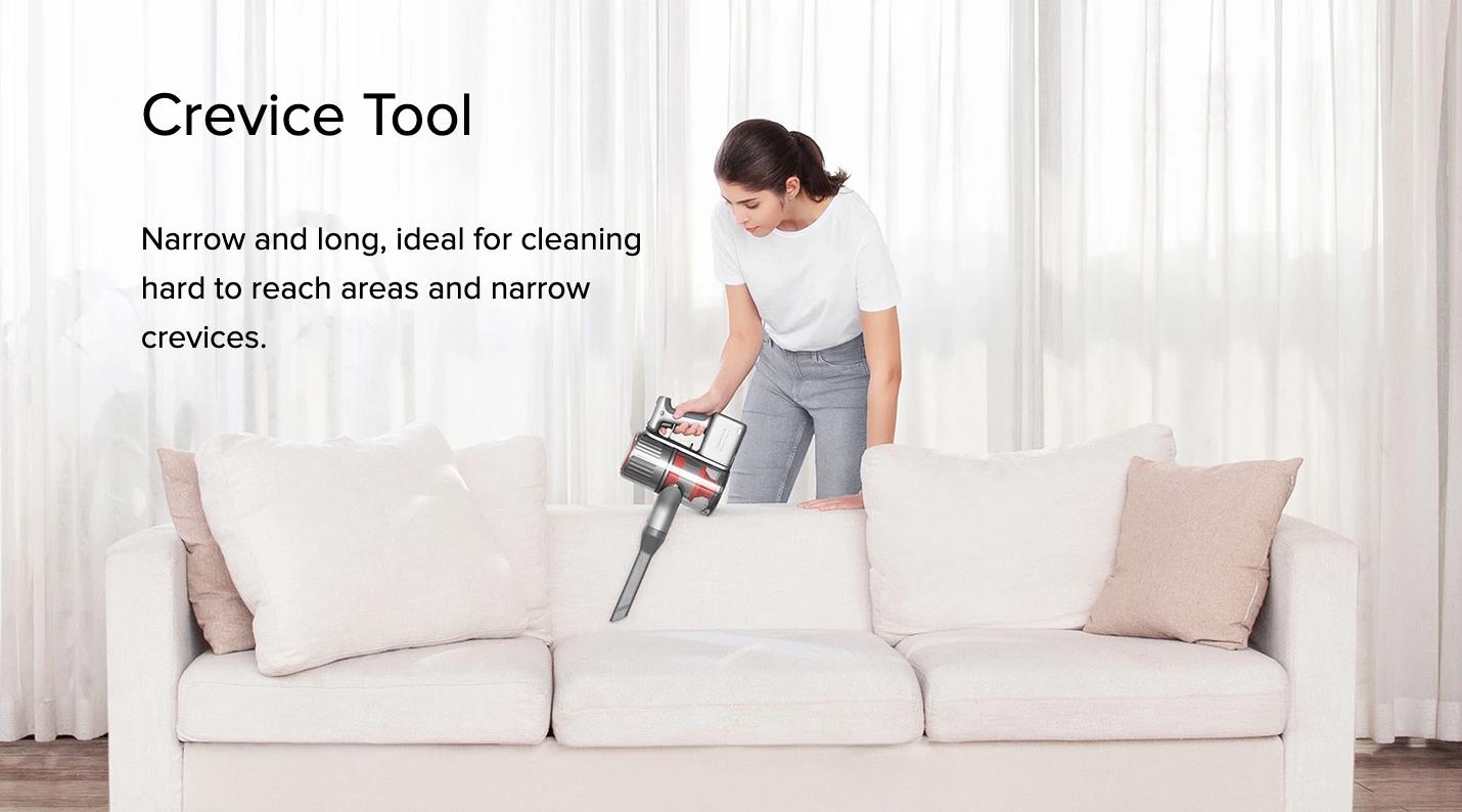furniture-vacuum