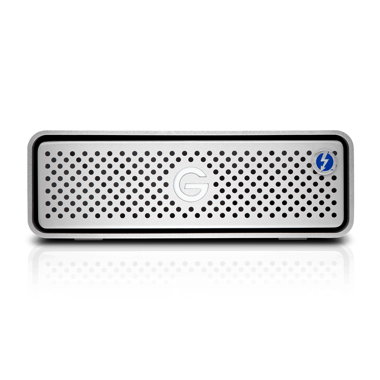 g-drive-with-tb3-front-hr-png-thumb-1280-1280