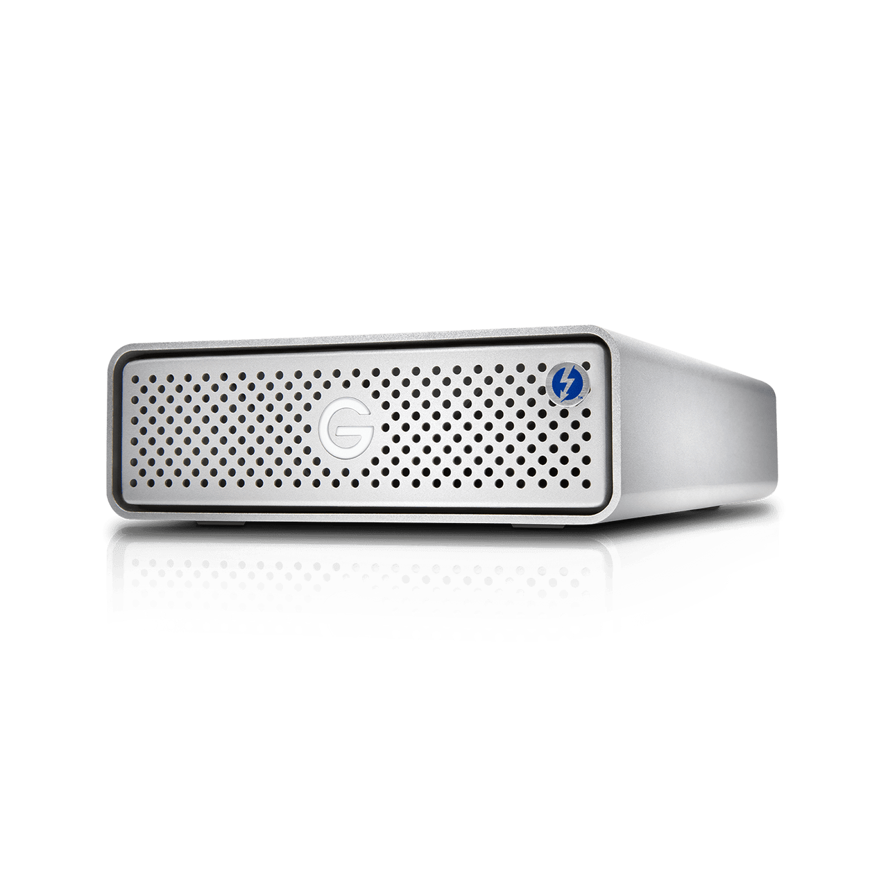 g-drive-with-tb3-frontangle-hr-png-thumb-1280-1280