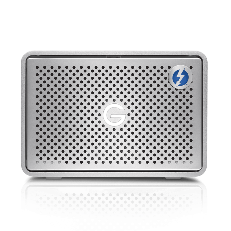 g-raid-thunderbolt-3-removable-front-png-thumb-1280-1280