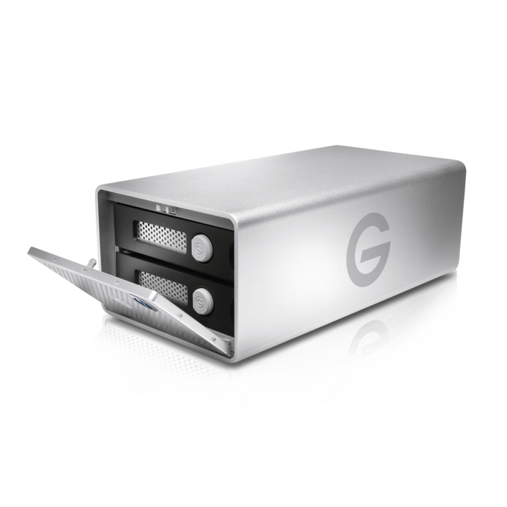 g-raid-thunderbolt-3-removable-hero1-open-png-thumb-1280-1280