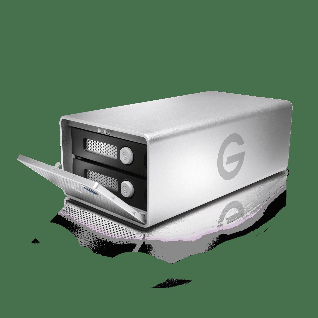 g-raid-thunderbolt-3-removable-hero1-open-png-thumb-1280-1280