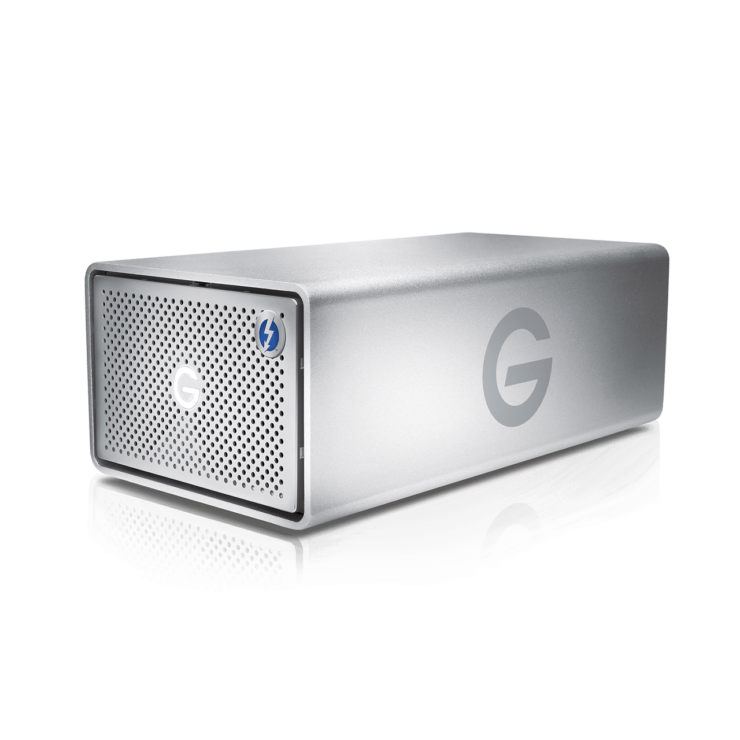 g-raid-thunderbolt-3-removable-hero1-png-thumb-1280-1280