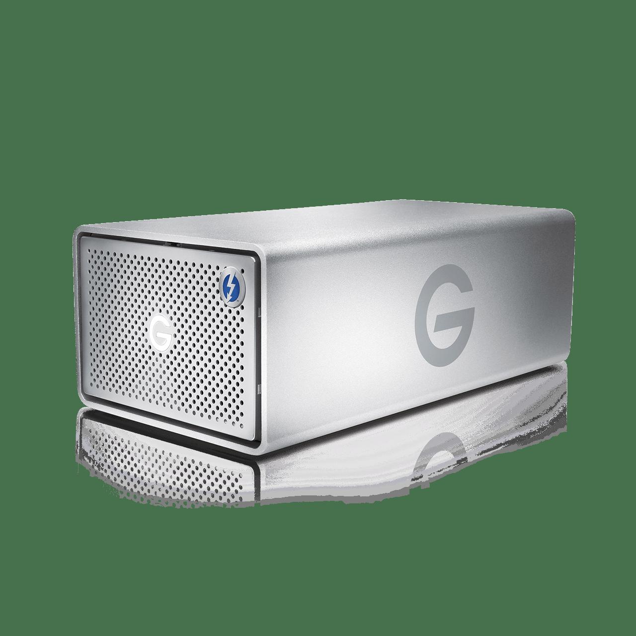g-raid-thunderbolt-3-removable-hero1-png-thumb-1280-1280