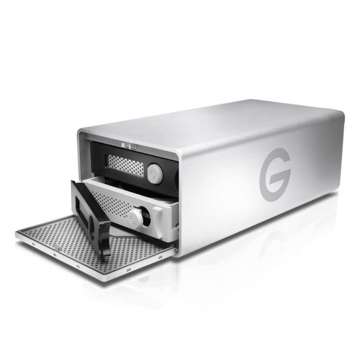 g-raid-thunderbolt-3-removable-hero2-open-png-thumb-1280-1280