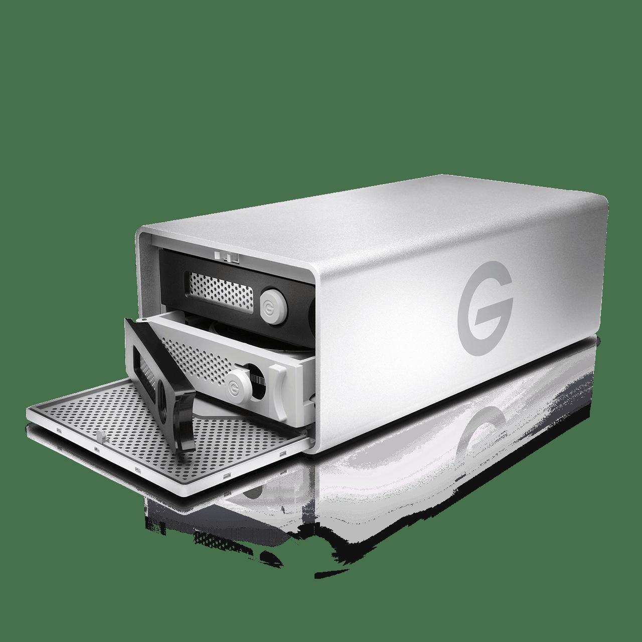 g-raid-thunderbolt-3-removable-hero2-open-png-thumb-1280-1280