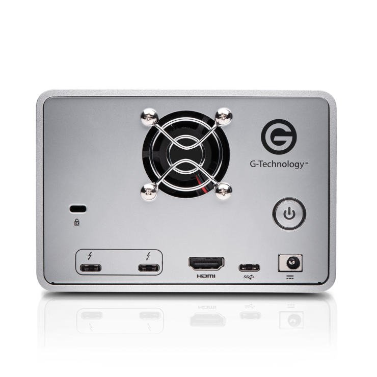 g-raid-thunderbolt-3-removable-rear-png-thumb-1280-1280