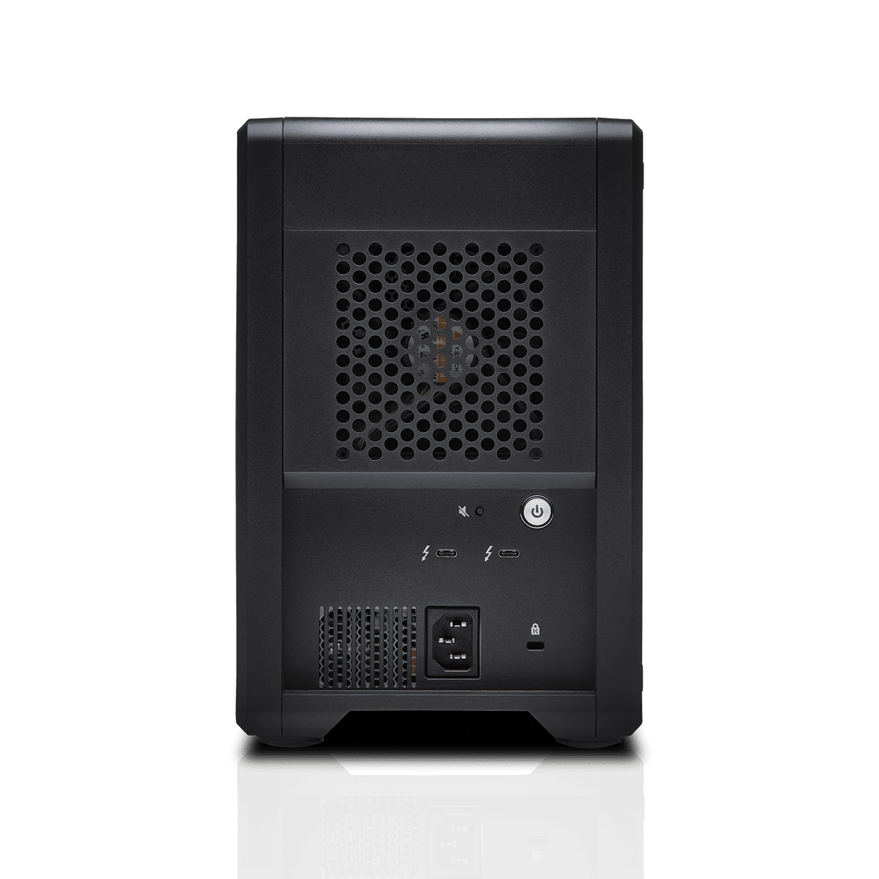 g-speed-shuttle-with-thunderbolt-3-back-png-thumb-1280-1280