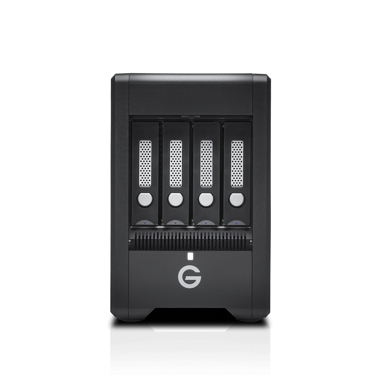 g-speed-shuttle-with-thunderbolt-3-front-opennodoor-png-thumb-1280-1280