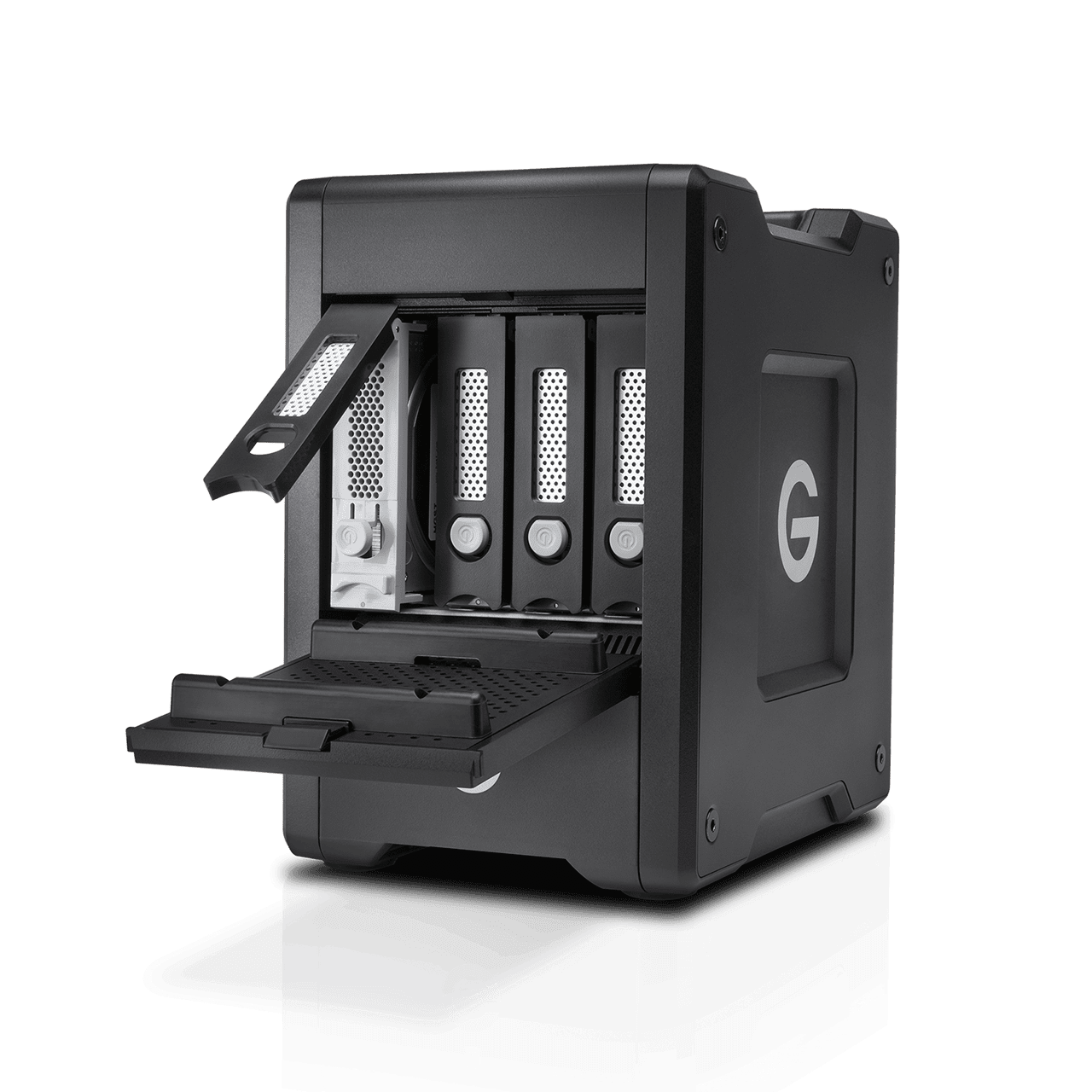 g-speed-shuttle-with-thunderbolt-3-heroopen-drivepulled-png-thumb-1280-1280