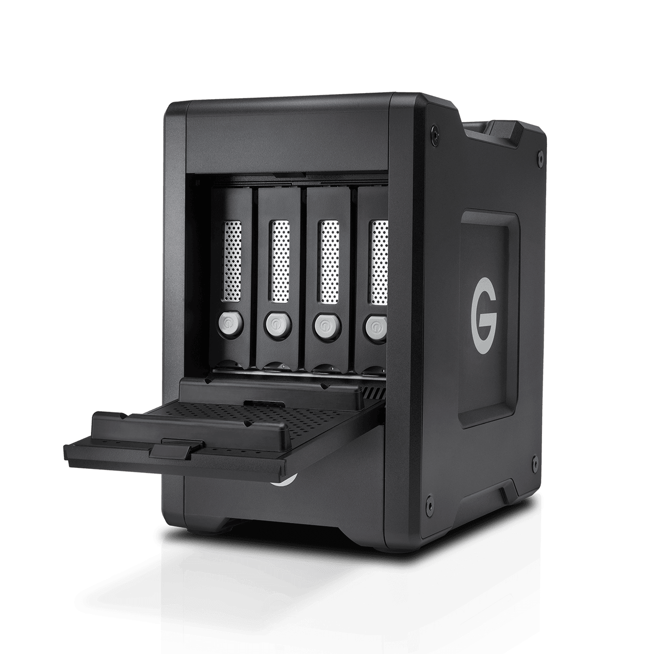 g-speed-shuttle-with-thunderbolt-3-heroopen-png-thumb-1280-1280