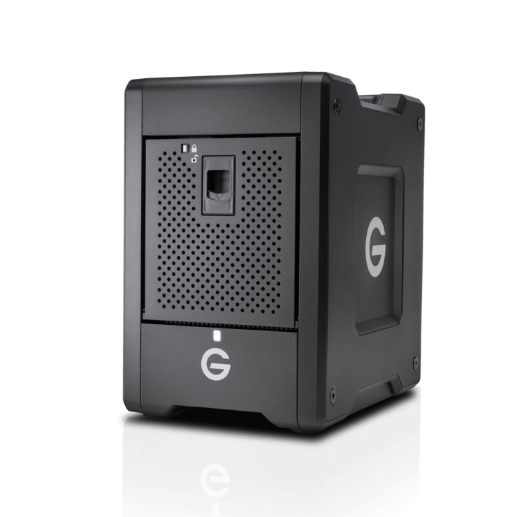 g-speed-shuttle-with-thunderbolt-3-hero-v2-png-thumb-1280-1280-2