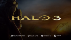 halo-3-pc-master-chief-collection-july