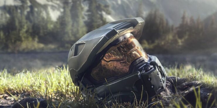 halo infinite experimental multiplayer