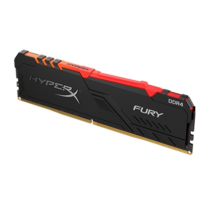 hx-features-memory-fury-ddr4-rgb
