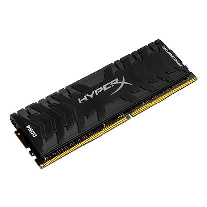 hx-features-memory-predator-ddr4