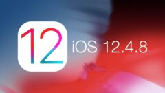 ios-12-4-8-update-for-iphone-ipad-ipod-touch