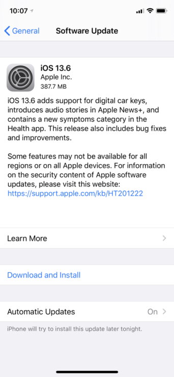 ios-13-6-changelog-1