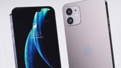 iphone-12-10