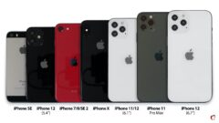 iphone-12-models