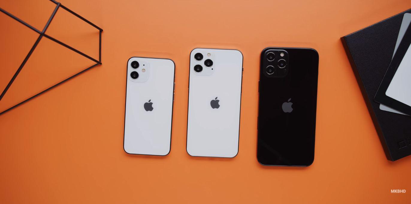 iPhone 12 Launch Delay