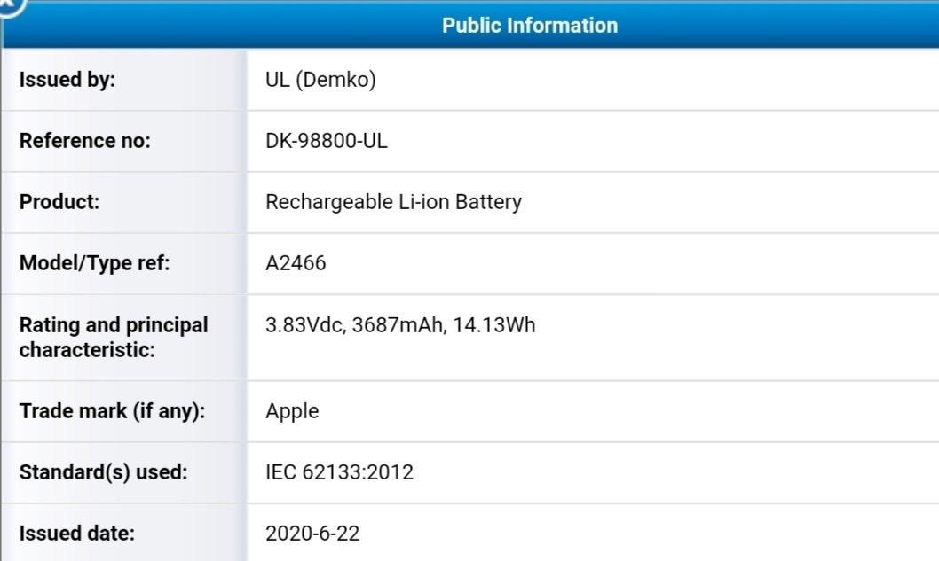 iphone-12-batteries-1-2