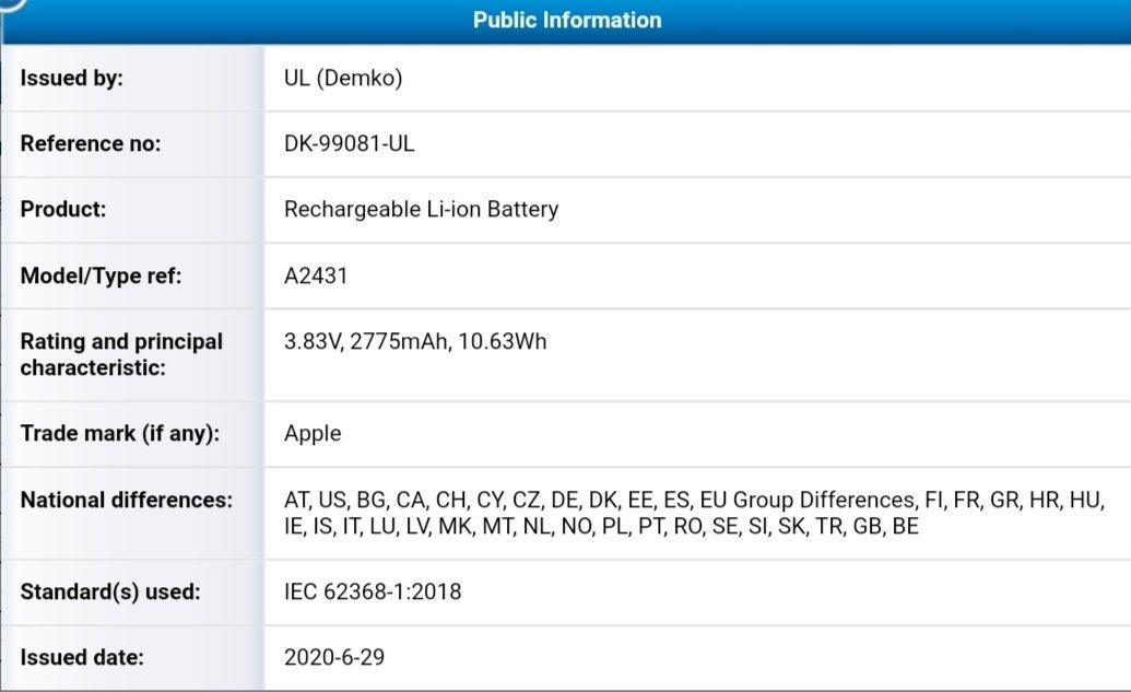 iphone-12-batteries-2-2