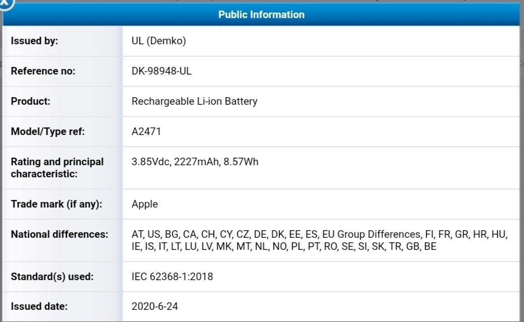 iphone-12-batteries-3-2
