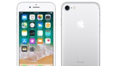 iphone-7-renewed-unlocked
