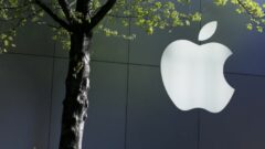 ireland-and-apple-win-appeal-against-eu-s-13bn-tax-ruling