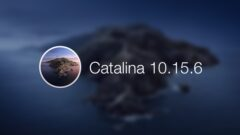 new-macos-catalina-update