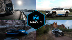 nikola_overview