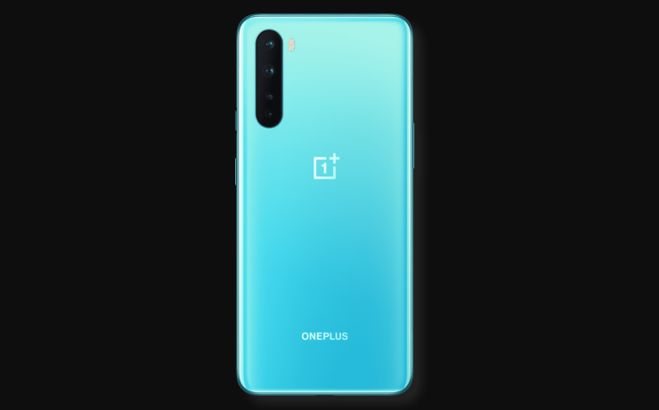 buy OnePlus Nord discount