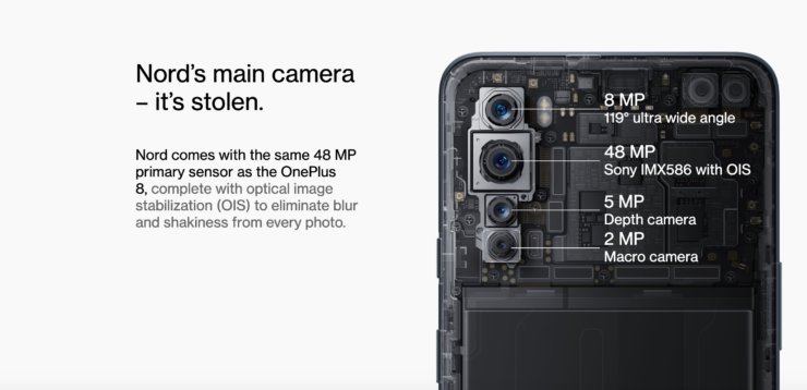 oneplus-nord-rear-camera