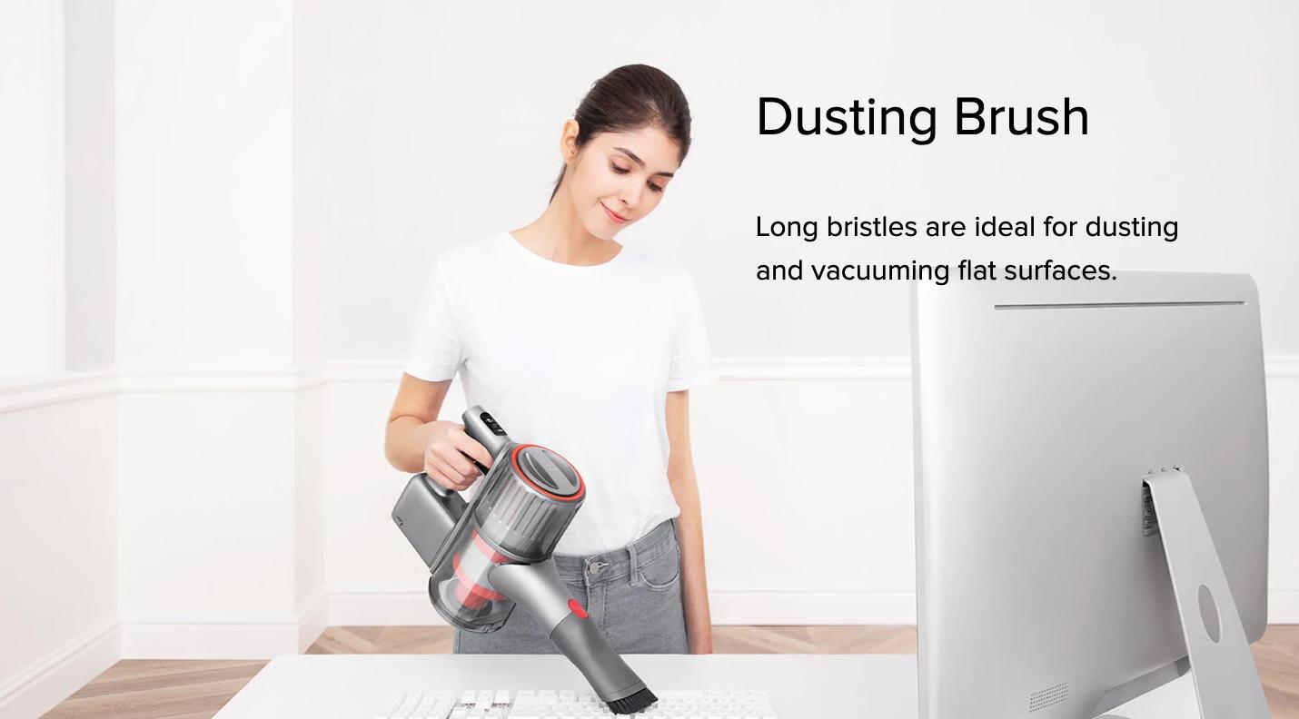 pc-vacuum-cleaner