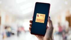 qualcomm-snapdragon-865-plus