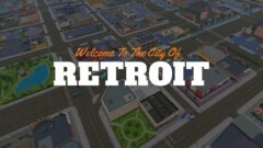 retroit-title-featured