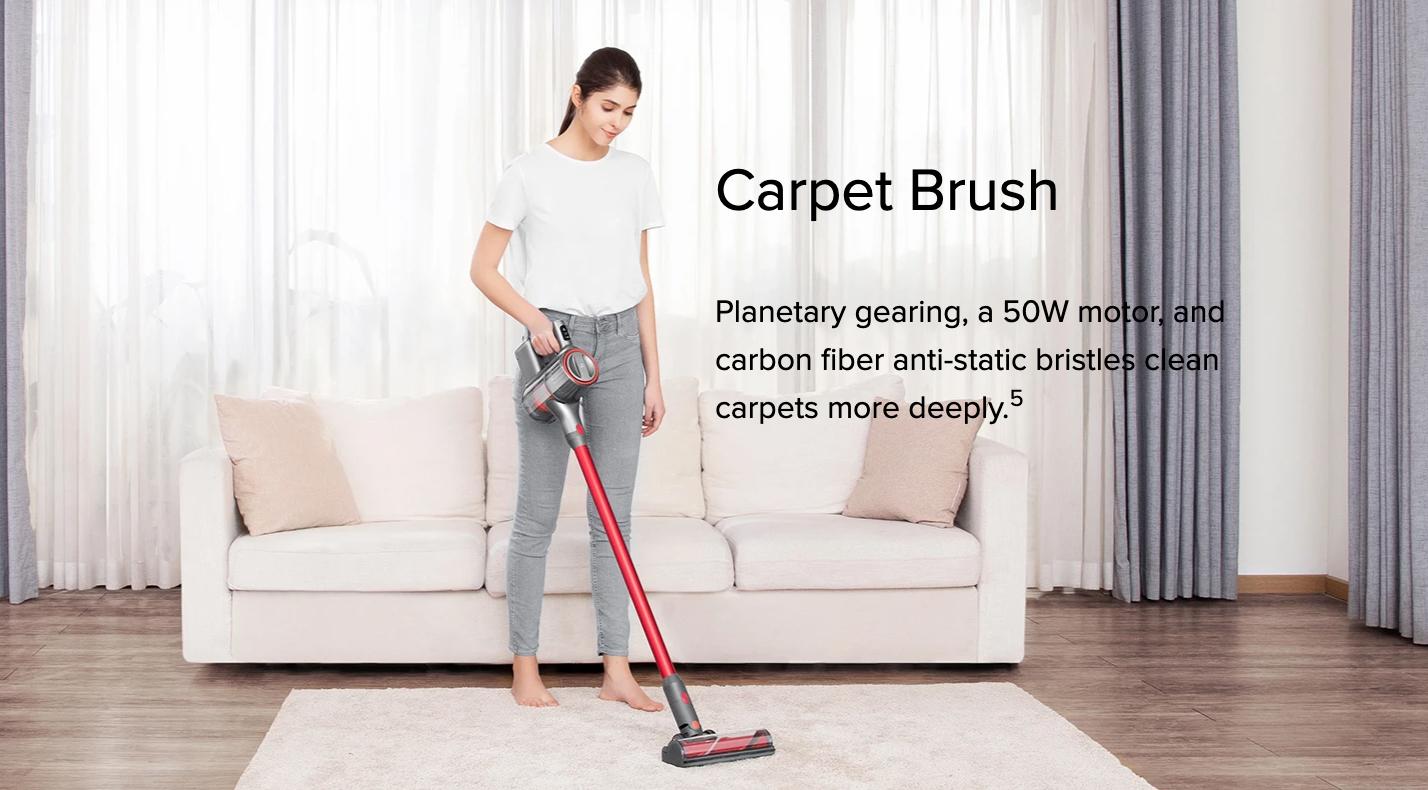 roborock-cordless-vacuum-cleaner