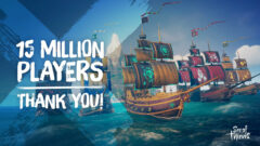 sea_of_thieves-2