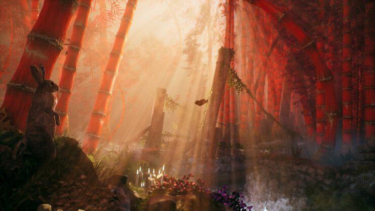 shadow-warrior-3-screenshots