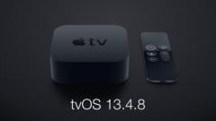 tvos-13-4-8-update